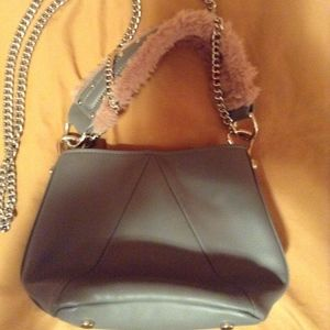 Steve Madden mini purse